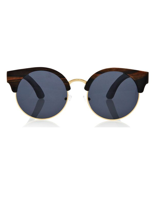 Finlay and Co. Thurloe Sunglasses