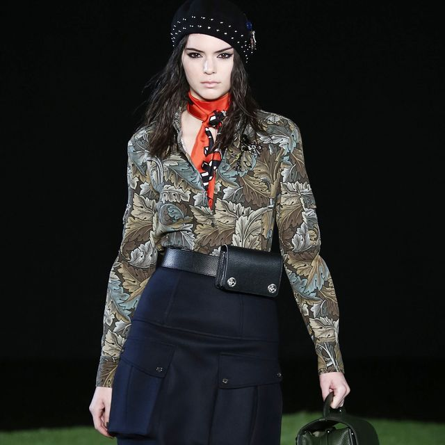 Confirmed: Marc by Marc Jacobs Will Shutter