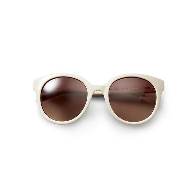 Banana Republic Tate Sunglasses