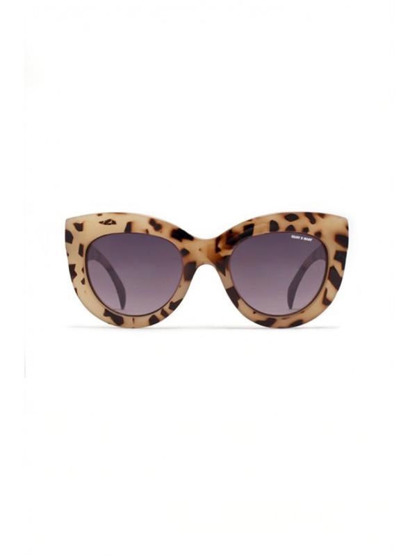 Quay x Shay Jinx Sunglasses