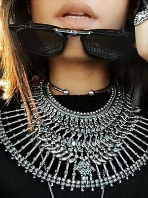 Exclusive: It-Girl Jewelry Brand DYLANLEX Is Now Doing Bracelets
