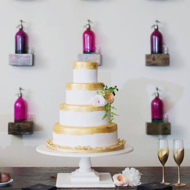 11 Wedding Ideas You've Never Heard Before (Really)