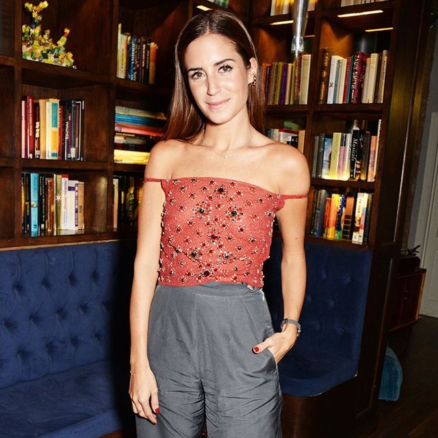 The Short Girl's Guide to Spring Trends