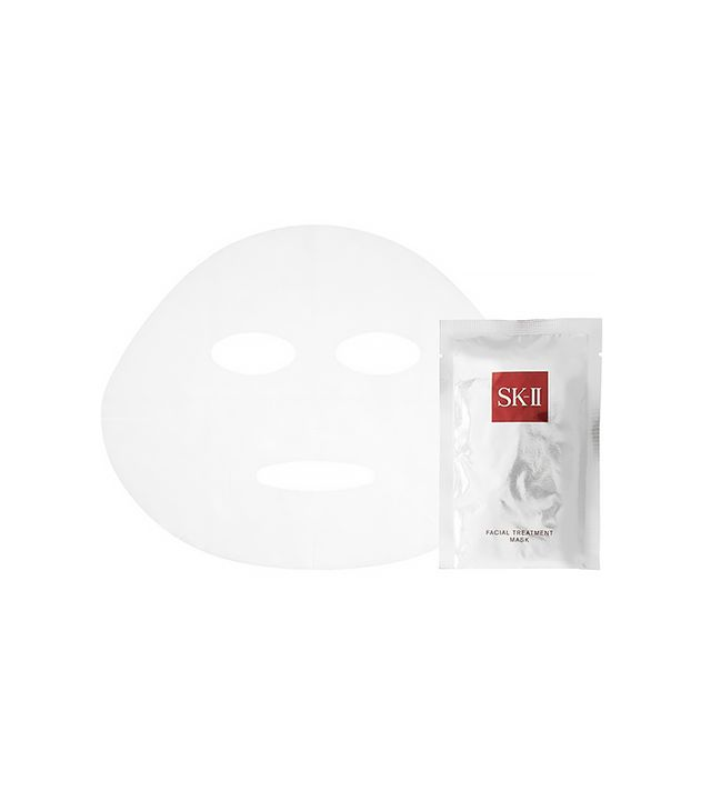 SK-II Facial Treatment Mask - Set of 10