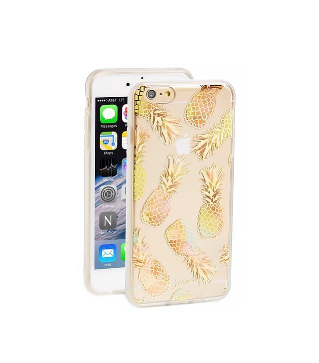 Sonix Liana iPhone 6 Plus Case