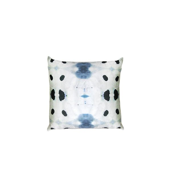 Eskayel Galileo Glass Pillow