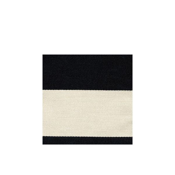 Donghia Kauai Stripe Fabric