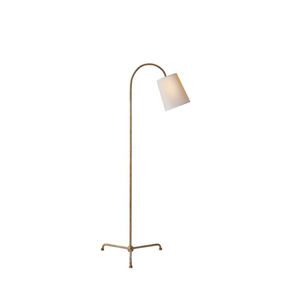 Thomas O'Brien Mia Floor Lamp