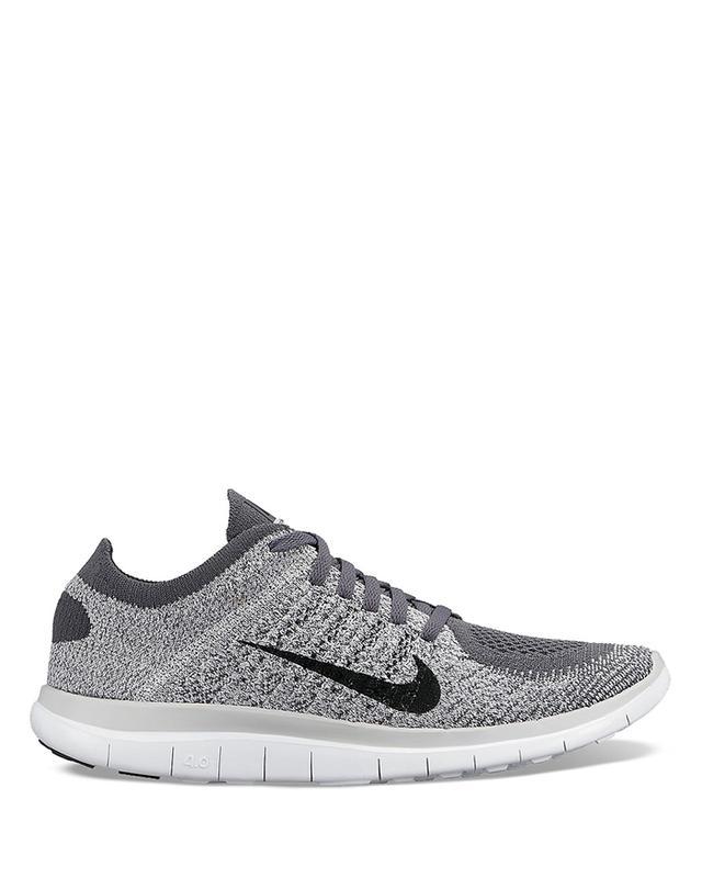 Nike Women's Nike Free 4.0 Flyknit Sneakers