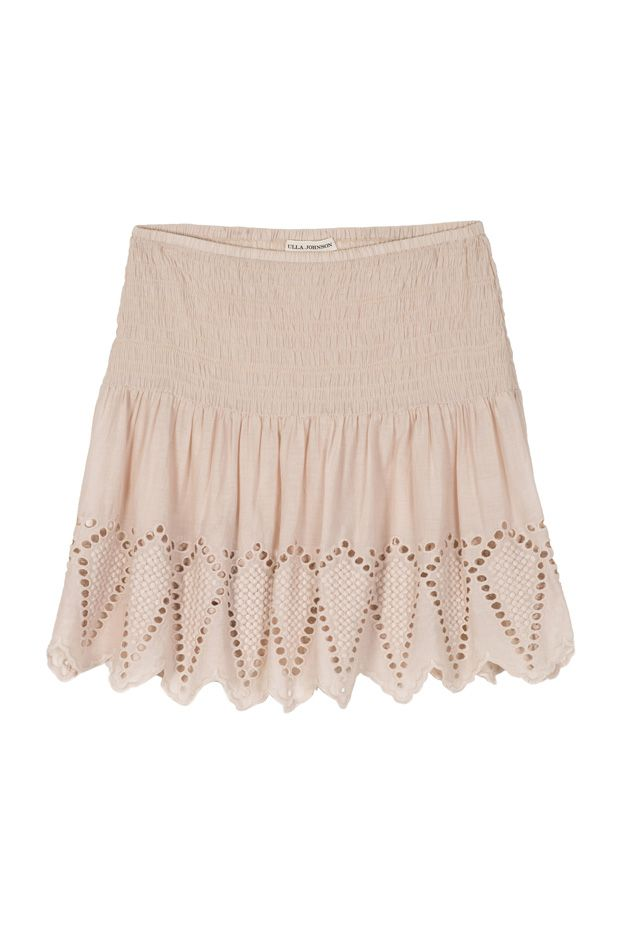 Ulla Johnson Mireille Skirt