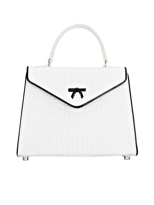Haden Lasher Joan The Belgian Bag