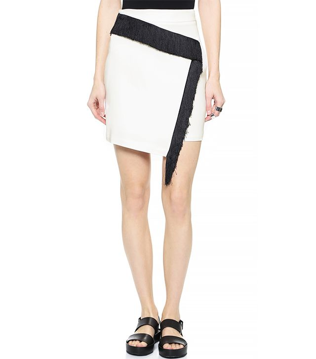 A.L.C. Loren Skirt