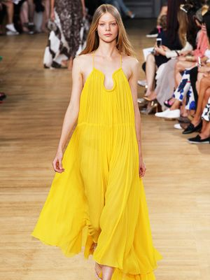Our Guide to Shopping Spring's Best Trends Without Spending a Ton