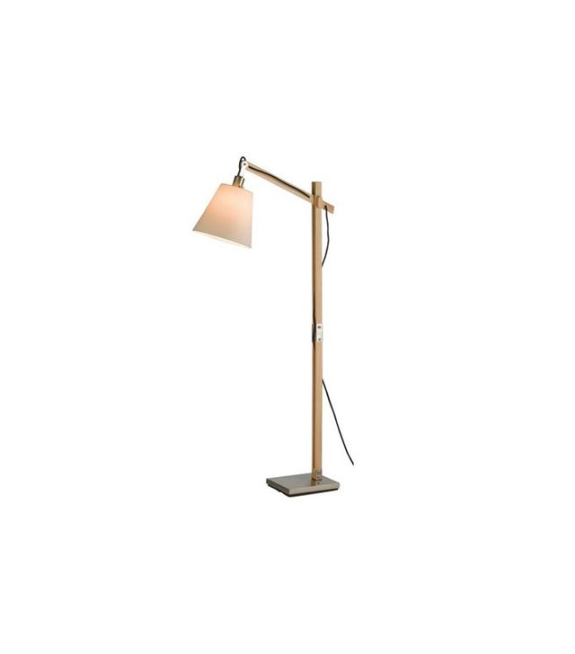 One Kings Lane Walden Floor Lamp