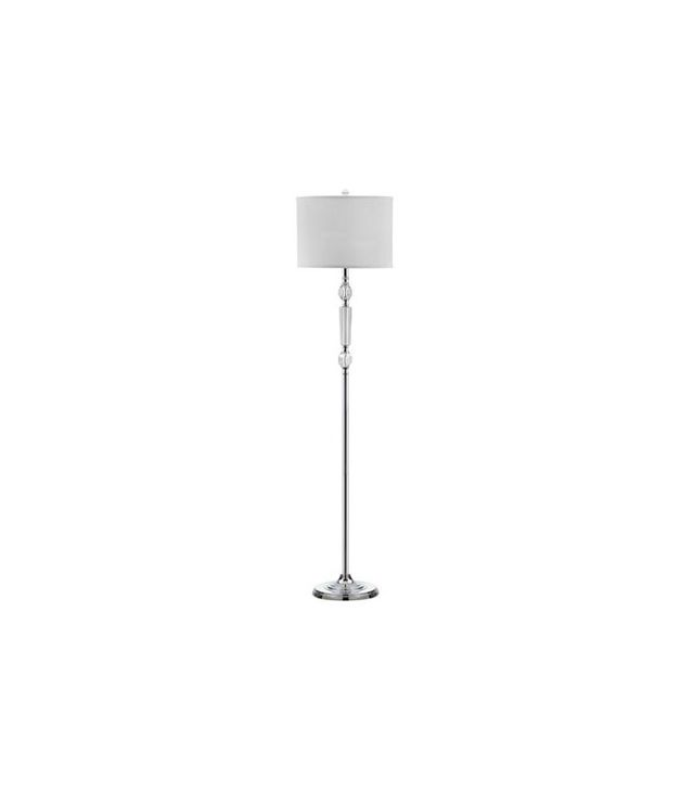 One Kings Lane Fairmont Floor Lamp