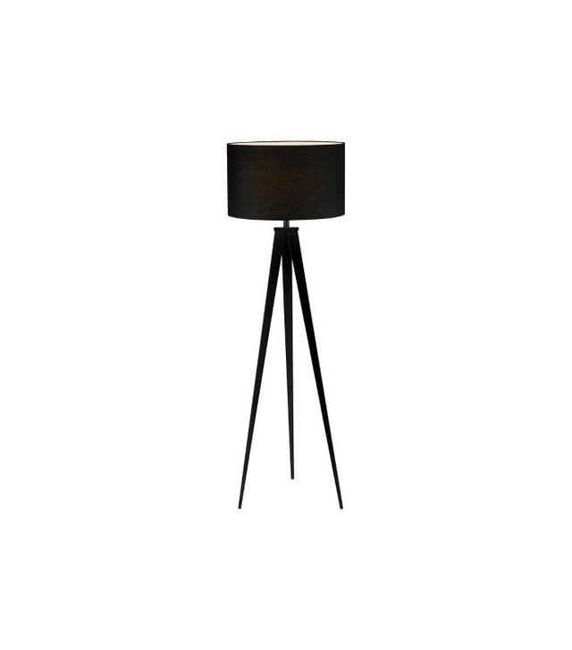 Target Adesso Director Floor Lamp
