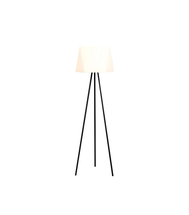 Magical Thinking Geo Floor Lamp