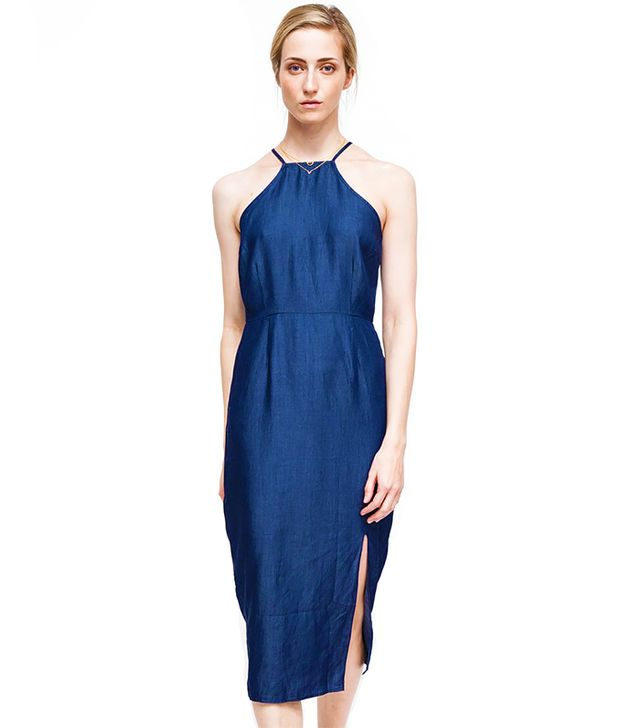 Stelen Sabine Dress