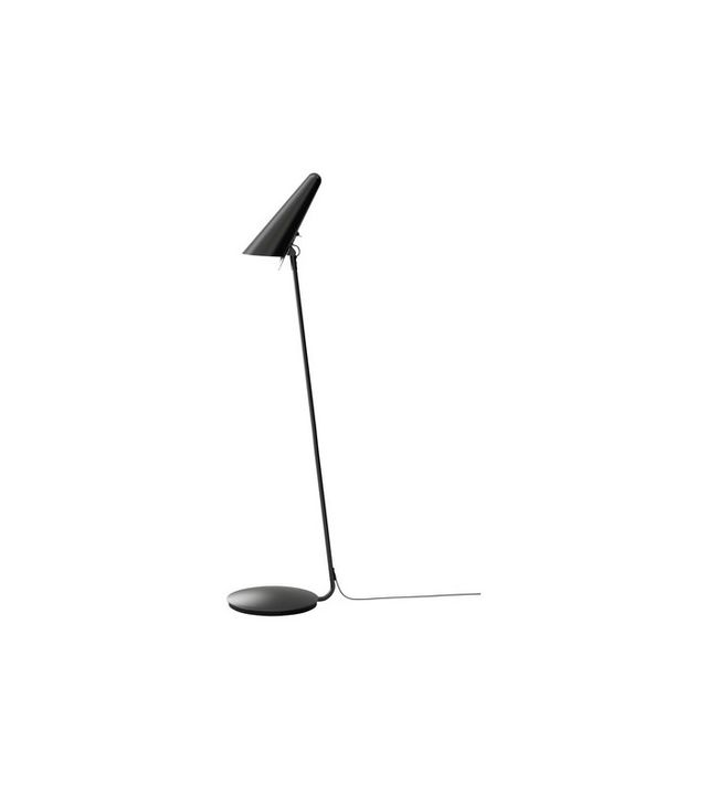 IKEA STOCKHOLM LED floor lamp