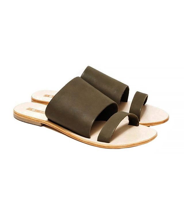 Sol Sana Betty Sandal