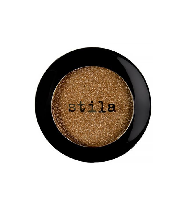 Sila Jewel Eye Shadow