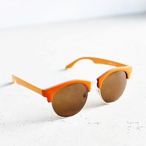 Bello Sunglasses
