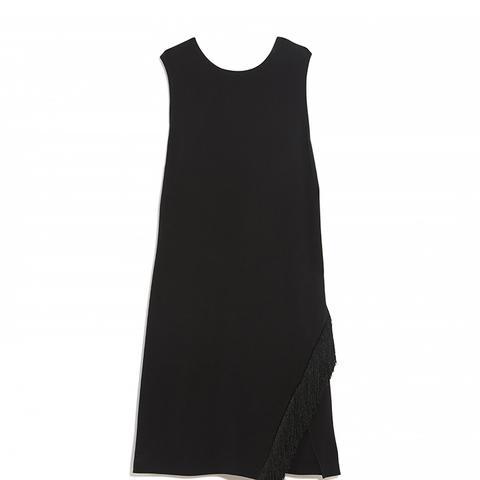 Lottman Dress