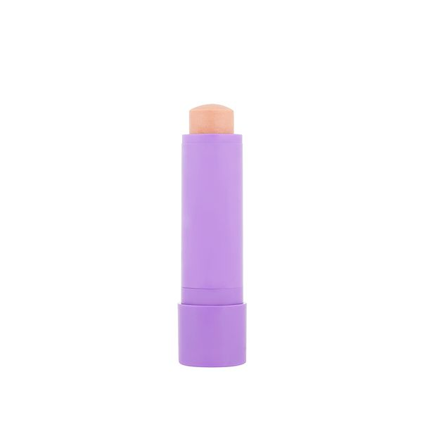 Maybelline Baby Lips Lip Balm in Peach Kiss
