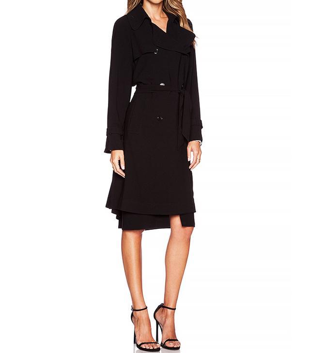 Jenni Kayne Trench Coat