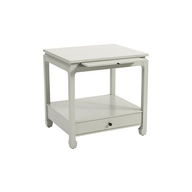 Ballard Designs Sophie Side Table