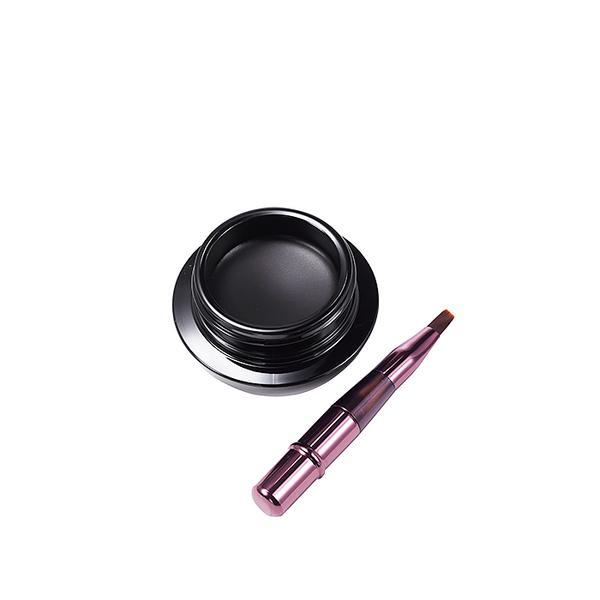 Shiseido The Makeup Accentuating Cream Eyeliner