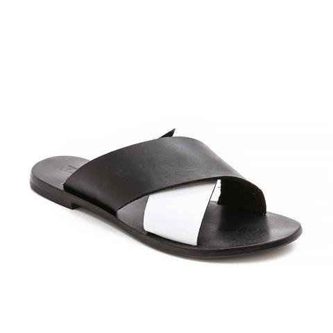 Kross Sandals