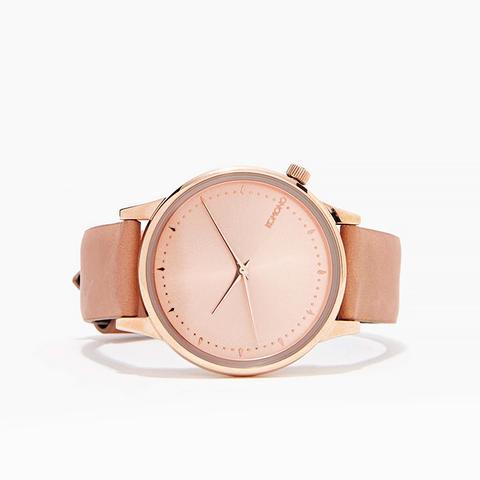 Estelle Watch