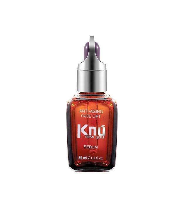 Michael Todd Knu Anti Aging Face Lift Serum