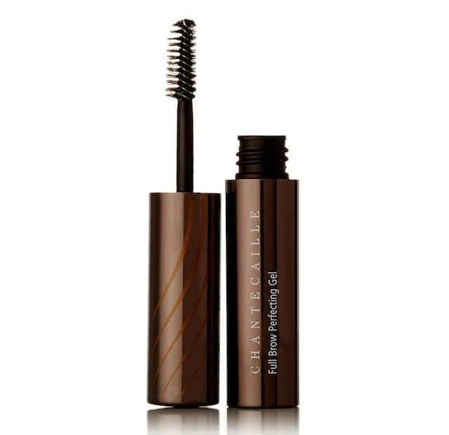 Chantecaille Full Brow Perfecting Gel in Clear