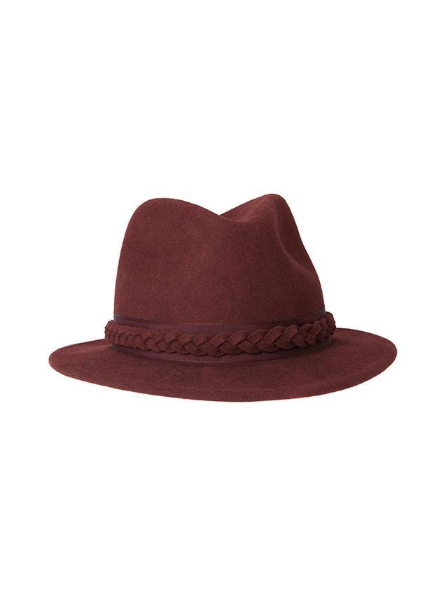 Wild Horses Run Free Drifter Hat