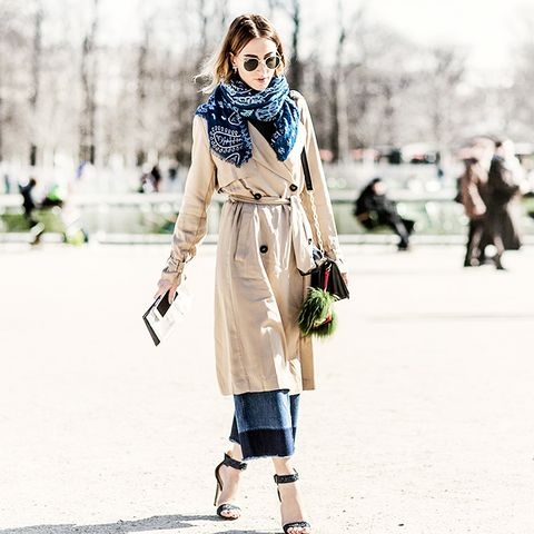 10 Things All Insanely Stylish People Secretly Do