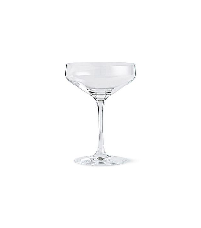 Tom Nybroe Perfection Cocktail Glasses, Set of 6