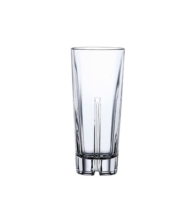 Nachtmann Havanna Highball, Set of 4