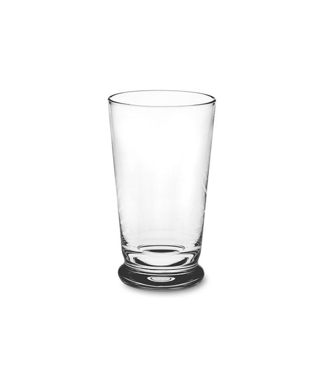 Williams-Sonoma Edward Juice Glass, Set of 4