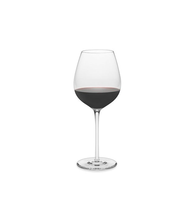 Williams-Sonoma Pinot Noir Wine Glasses, Set of 2