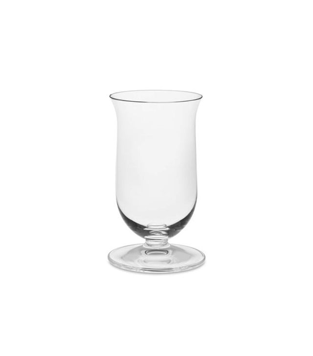 Riedel Vinum Single Malt Whiskey Glasses, Set of 2