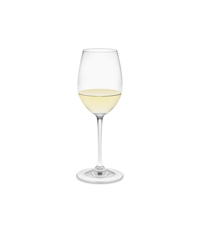 Riedel Vinum Sauvignon Blanc Wine Glass, Set of 2