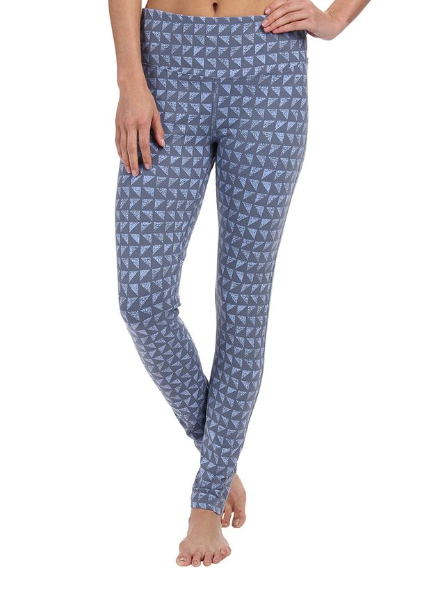 Zobha Tummy Slimming Leggings