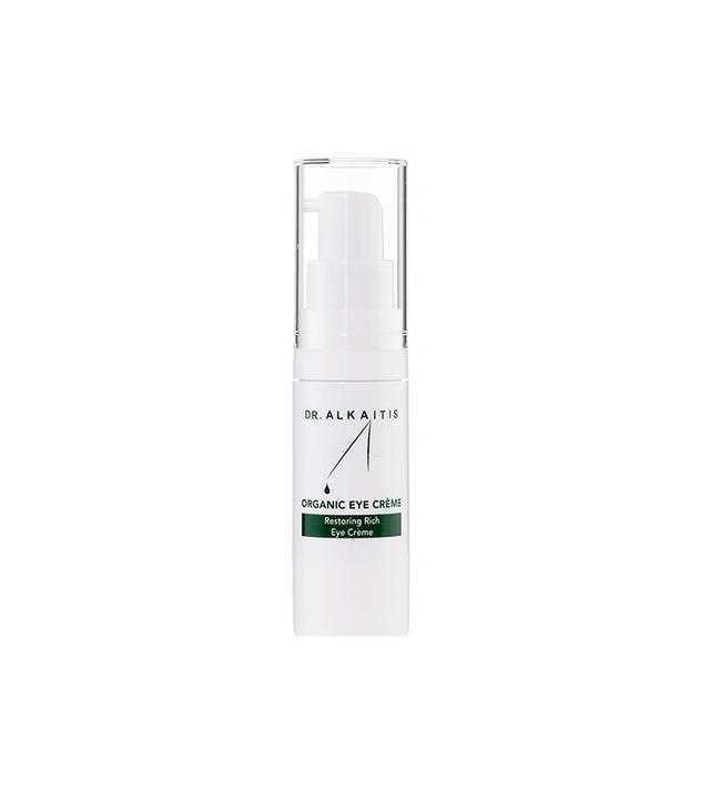 Dr. Alkaitis Organic Skin Care Dr. Alkaitis Organic Skin Care