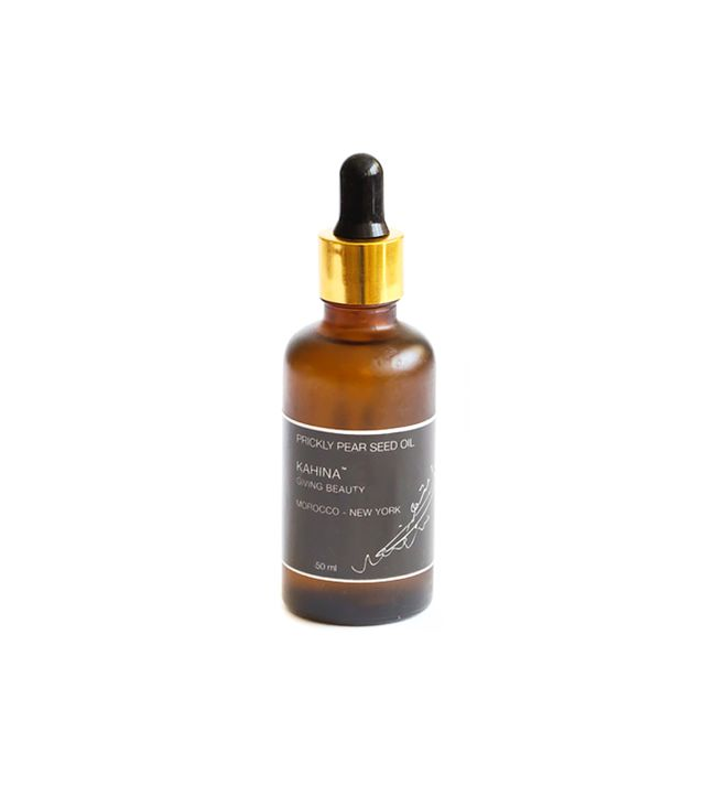 Kahina Prickly Pear Seed Oil