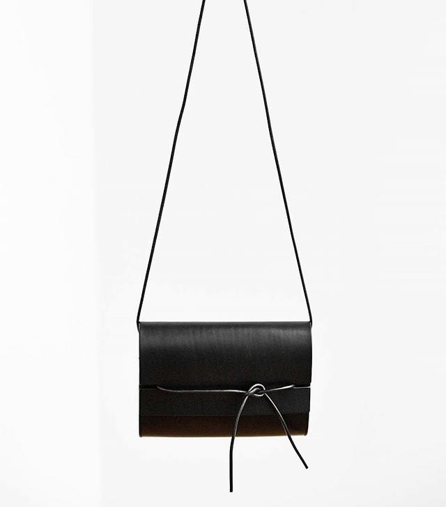 Kuppers & Wuytens Lies Bag