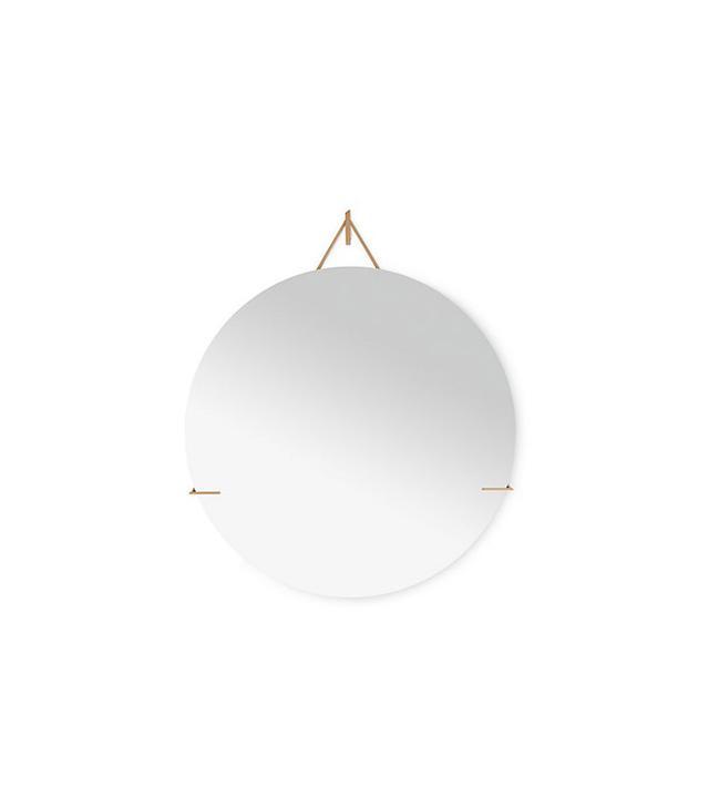 Egg Collective Harvey Mirror