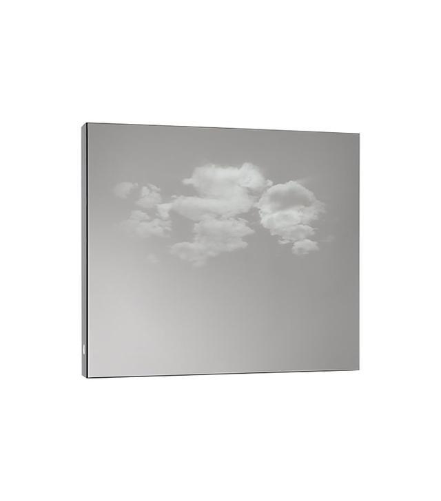 Adam Frank Lucid Mirror