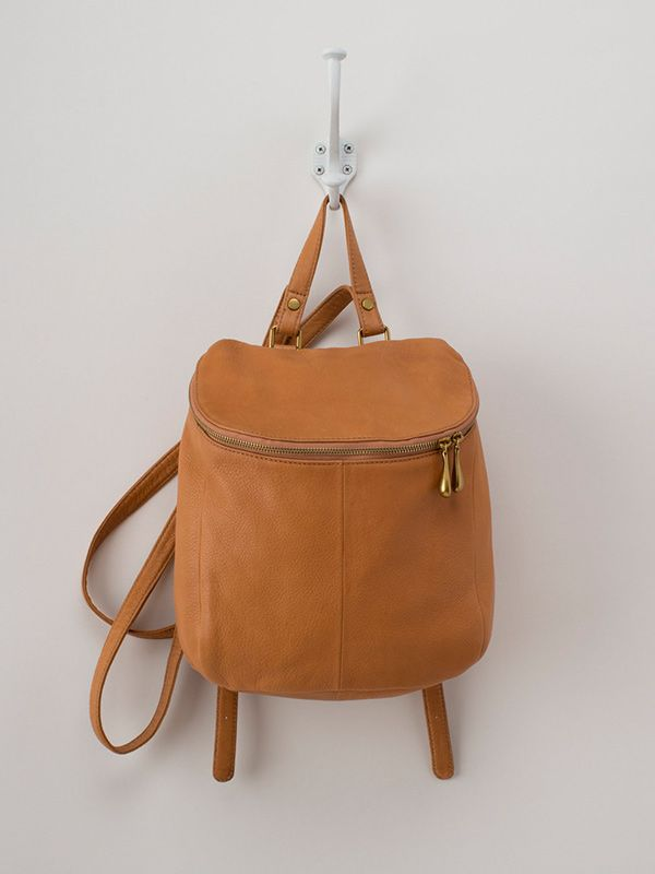 Hobo River Bag